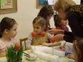 2013. Óvoda húsvéti játszóház