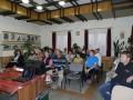 2014. Író-olvasó találkozó